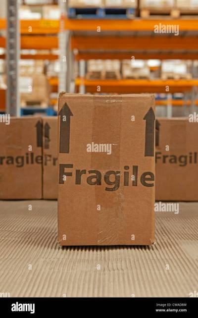 Logistics Word Stock Photos & Logistics Word Stock Images - Alamy