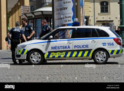 List of Synonyms and Antonyms of the Word: modern police cars