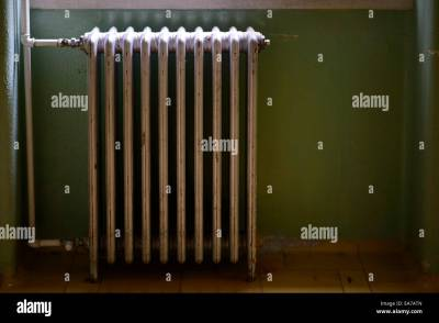 Wall Heater Stock Photos & Wall Heater Stock Images - Alamy