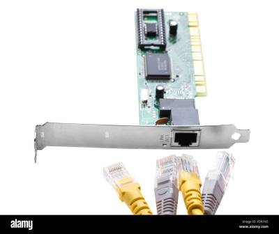 switch with wires closeup on a white background Stock Photo, Royalty Free Image: 89631393 - Alamy
