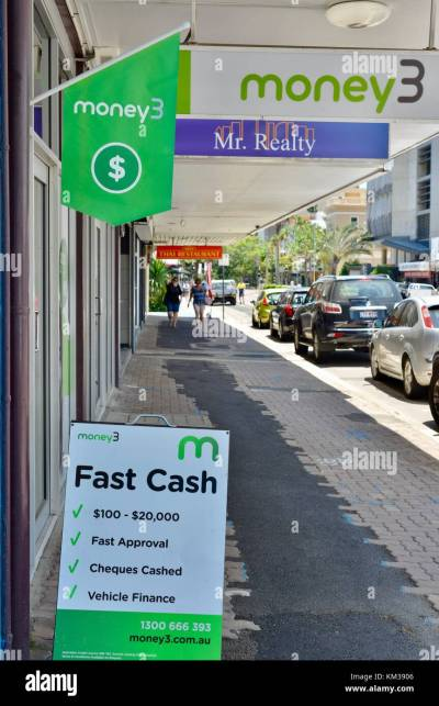 Cash Buyer Stock Photos & Cash Buyer Stock Images - Alamy