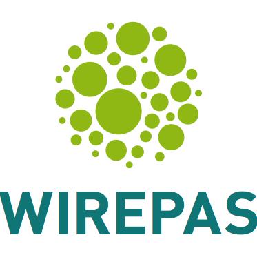 Wirepas Raises €4.5m in Funding  FinSMEs
