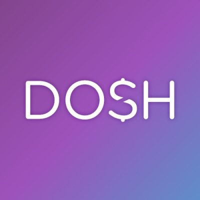 Dosh Raises $2M in Seed Funding |FinSMEs