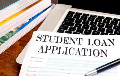 It's Official: Student Loan Rates Will Double Monday   Credit.com
