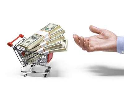 A National Standard for Short-Term Loans? | Credit.com