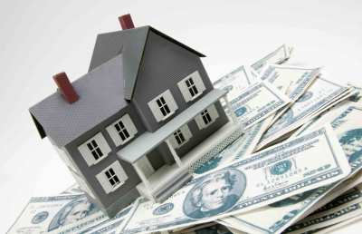 What's the Difference Between a Home Equity Loan & a HELOC? | Credit.com