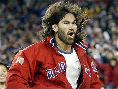 Boston.com / Sports / Football / Patriots / Pats vs. Bills