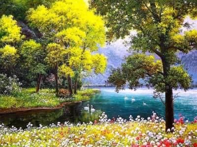 Beautiful outdoor nature - Other & Nature Background Wallpapers on Desktop Nexus (Image 1810653)