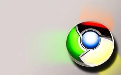 Google Chrome - Other & Technology Background Wallpapers on Desktop Nexus (Image 436472)