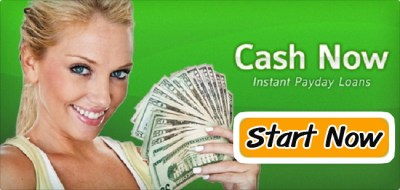 Easy fast cash online | COOKING WITH THE PROS