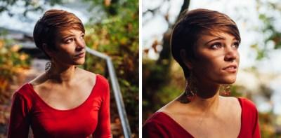 Victoria Photographer | Senior-Lifestyle photography with ...