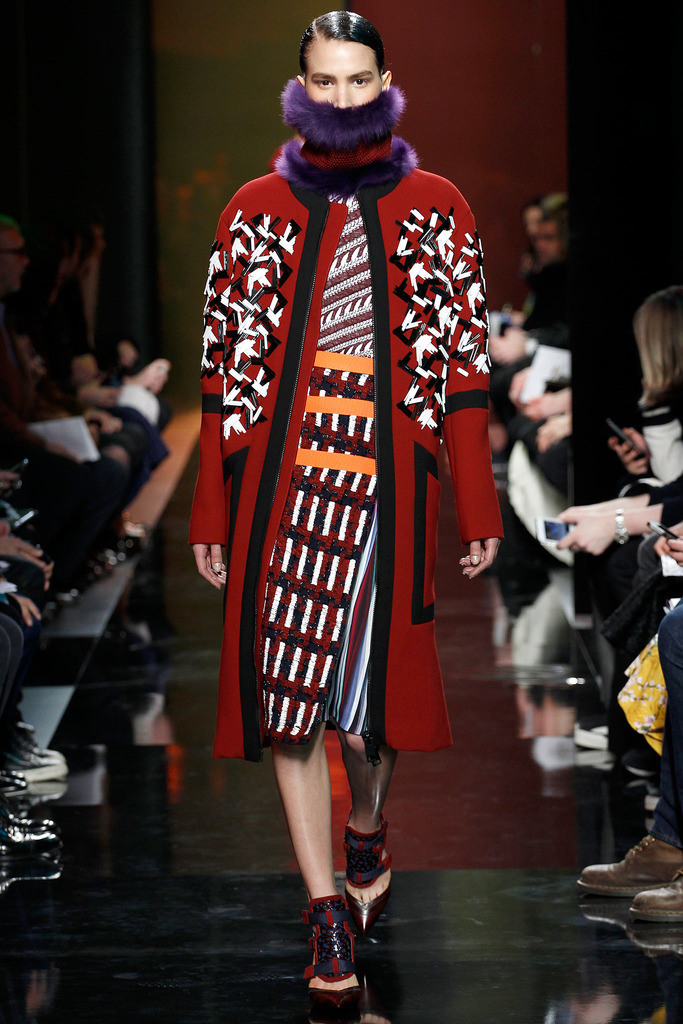 002l_lnd_peter-pilotto_trend-council_21814