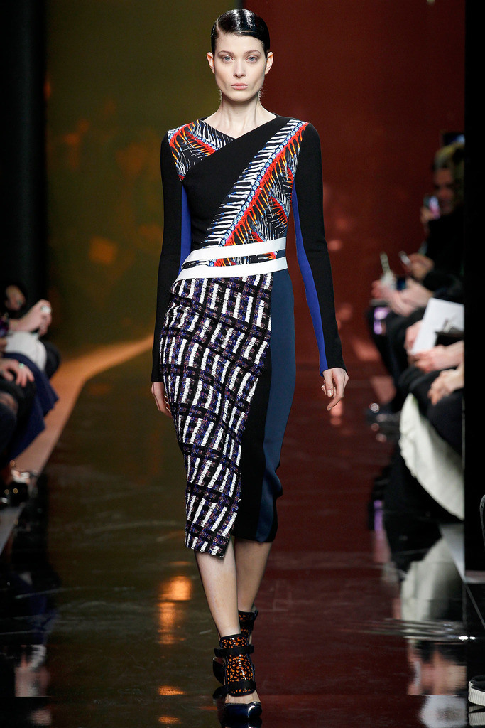 007l_lnd_peter-pilotto_trend-council_21814