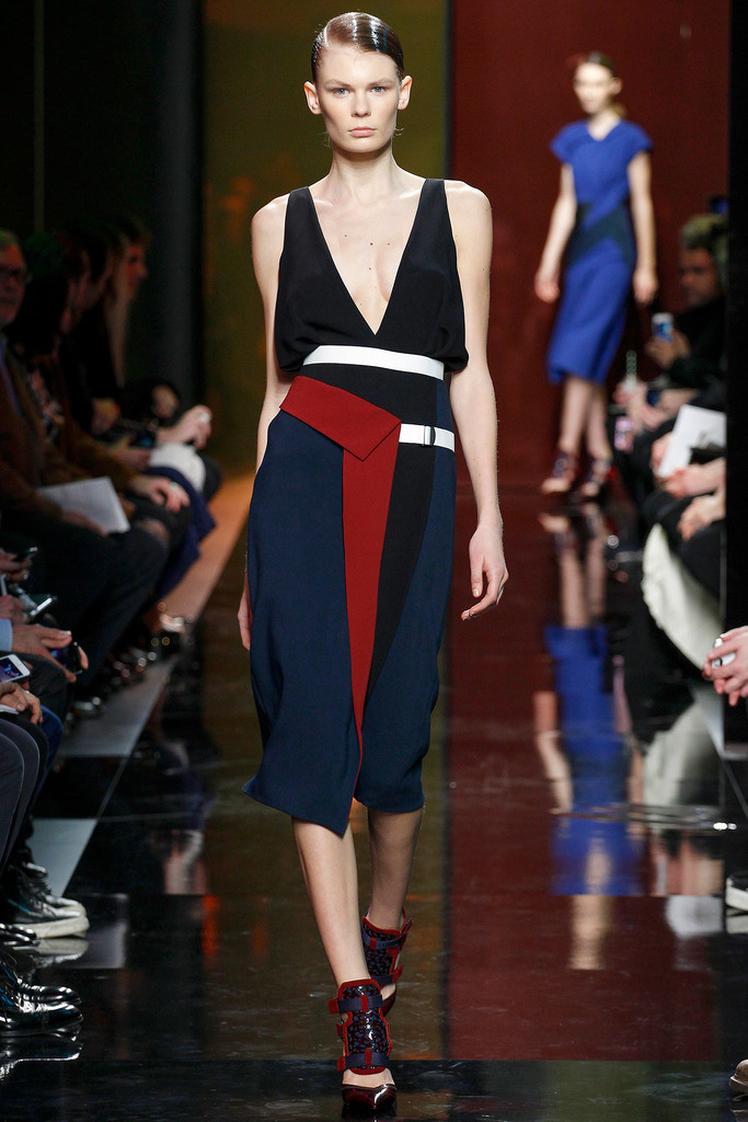 010l_lnd_peter-pilotto_trend-council_21814