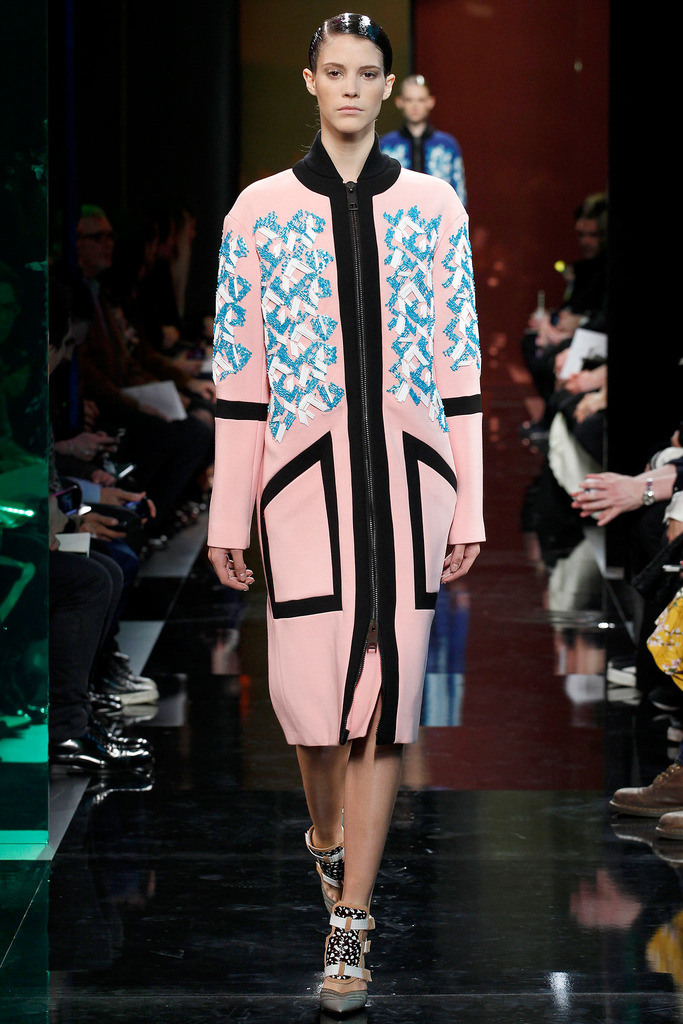 012l_lnd_peter-pilotto_trend-council_21814