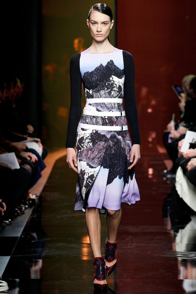 014l_lnd_peter-pilotto_trend-council_21814