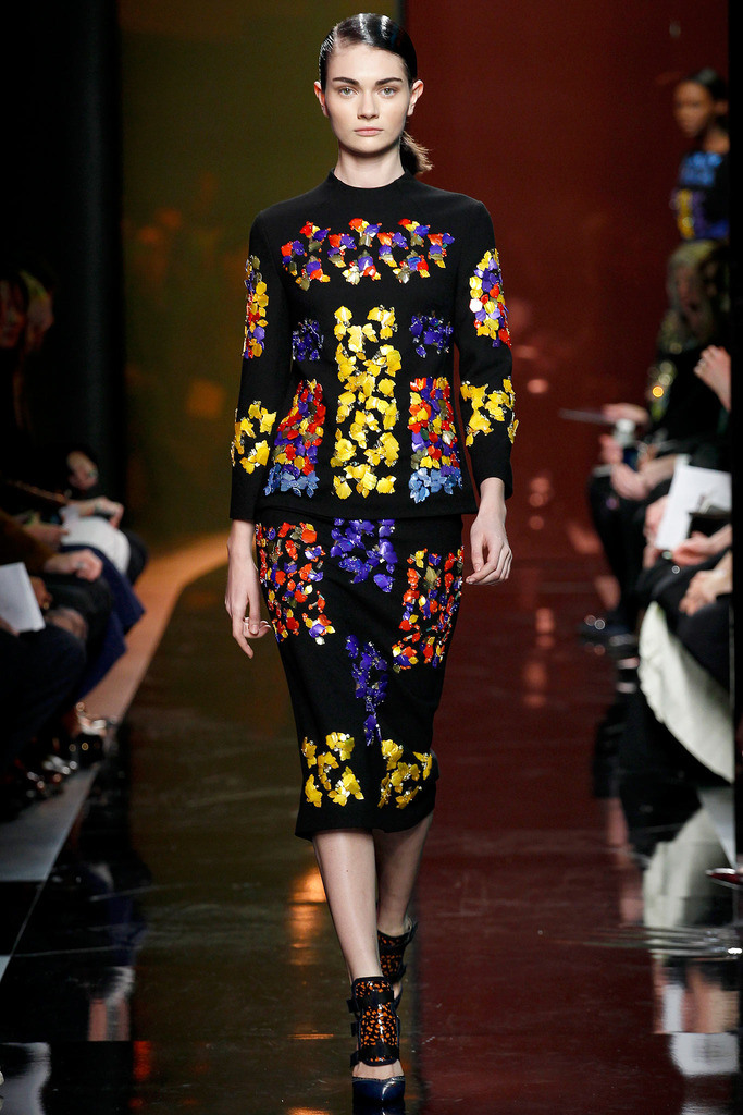026l_lnd_peter-pilotto_trend-council_21814