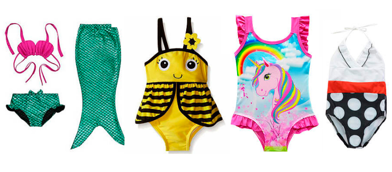 swimsuits-for-girls