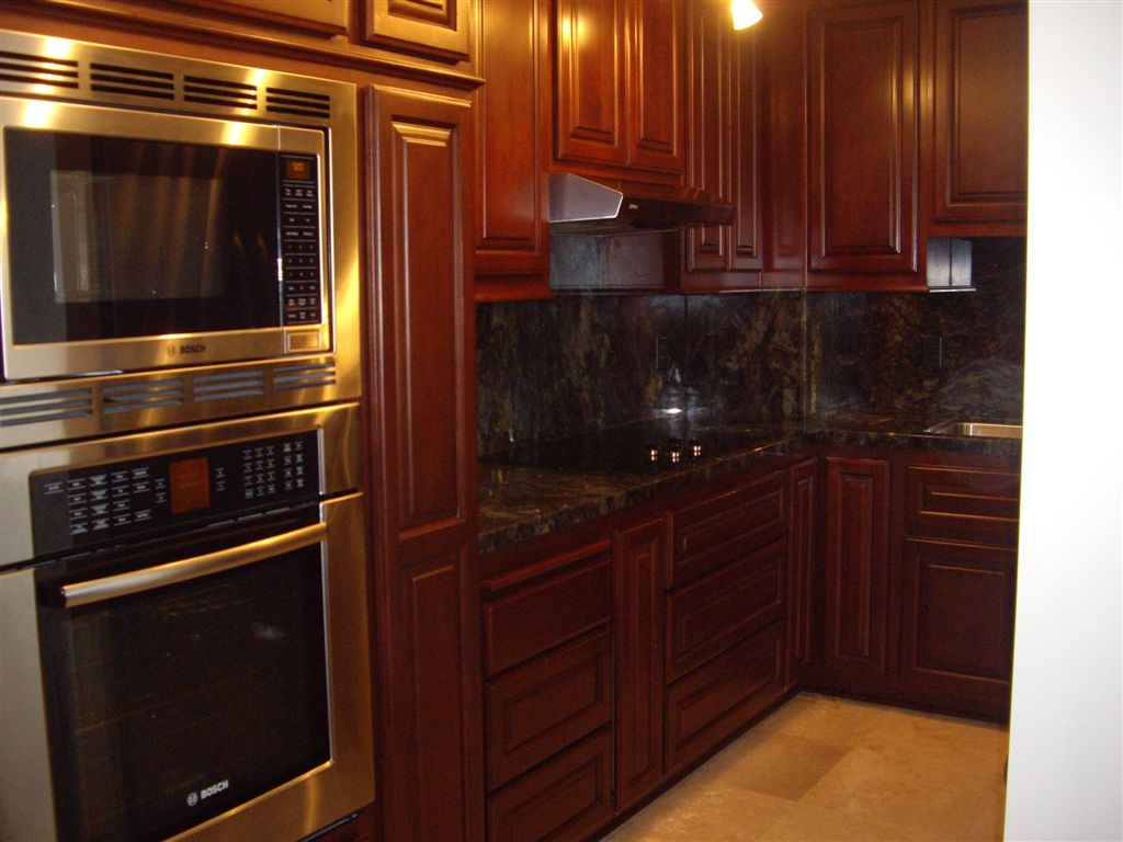 kitchen cabinetry new kitchen cabinets New kitchen cabinets give you entire kitchen a new look Get a kitchen cabinets quote