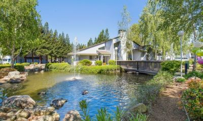 Apartments for Rent in San Ramon, CA | Country Brook Rental Condos - Home