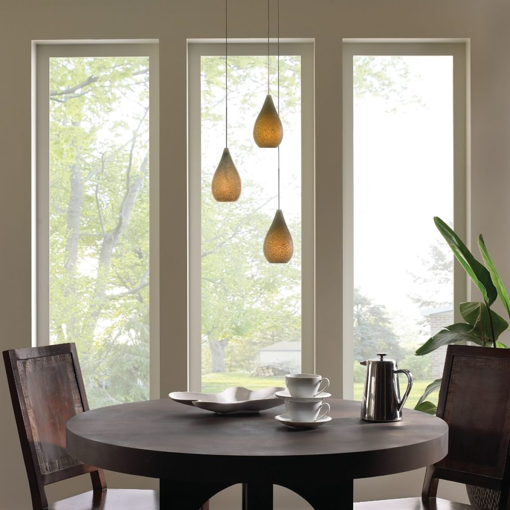 how to pick perfect pendant lights kitchen lights over table