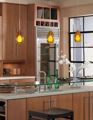 how to pick perfect pendant lights kitchen hanging lights