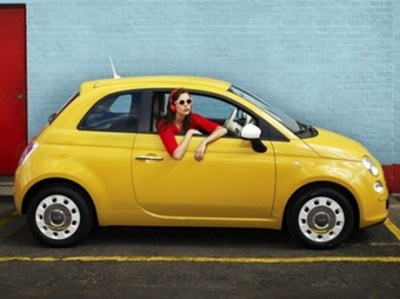How happy are you with your Fiat 500? | Fiat Group's World