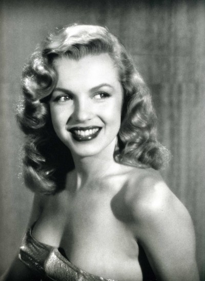 norma jeane on Pinterest | Norma Jean, Marilyn Monroe and Google Search