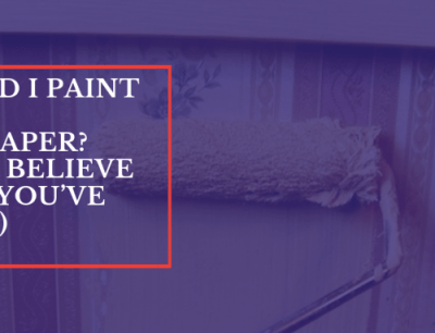 Best Paint Colors for Your Master Bedroom According to Science - Carnival Custom Painting DFW