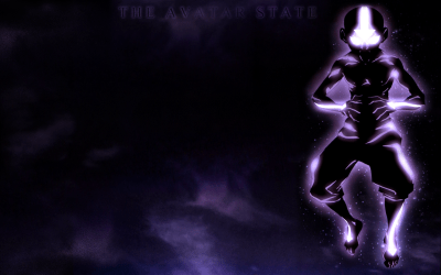40 Avatar the last Airbender Wallpaper for Download
