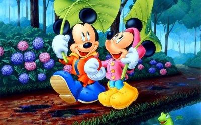 cartoons desktop wallpapers | Cartoon HD Wallpapers Download