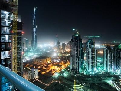>The Burj Dubai skyscraper latest Photos | car values