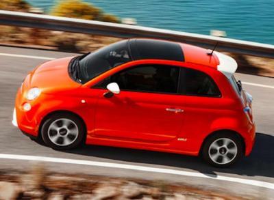 Problems With Fiat 500 2013 12 Widescreen Car Wallpaper - CarWallpapersForDesktop.org