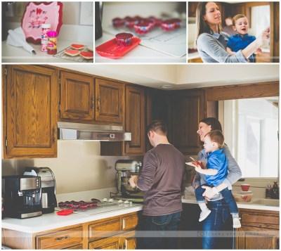 Indianapolis Lifestyle Photographer   Happy Valentine's ...