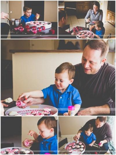 Indianapolis Lifestyle Photographer | Happy Valentine's ...