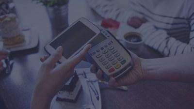 Payday Loans - Cash Depot Inc
