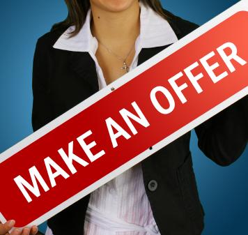 Cash Flow Properties | Rental Properties | Real Estate Flips | Real Estate Wholesales ...