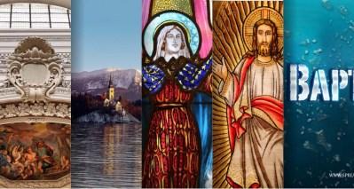 Top 10 Free Catholic Wallpaper Sites » CatholicViral