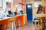 Hostels.com - Great deals on hostels anywhere!