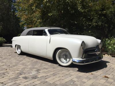 1949 Ford Custom for Sale | ClassicCars.com | CC-779522