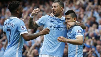 Manchester City vs. Chelsea EN VIVO ONLINE: por la Premier League   Depor.com