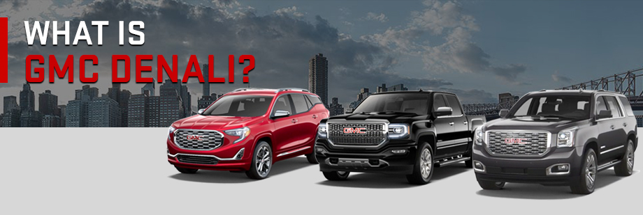 Schepel Buick GMC is a Merrillville Buick  GMC dealer and a new car     header