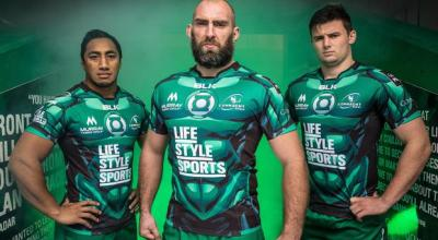 Life Style Sports creating 20 jobs with new Belfast store ...