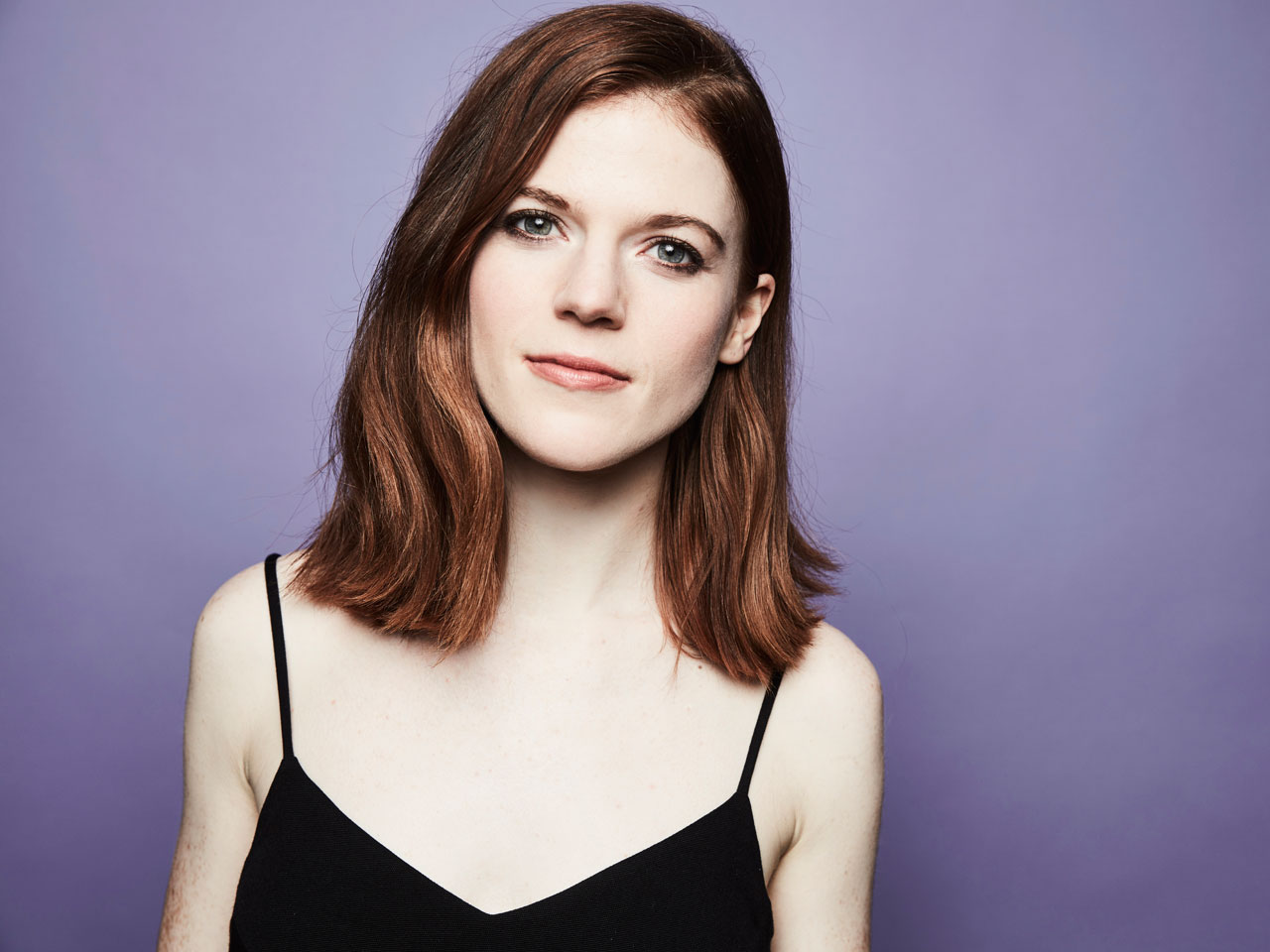 9 times Rose Leslie proved she knows how to get your attention     9 times Rose Leslie proved she knows how to get your attention   Muscle    Fitness
