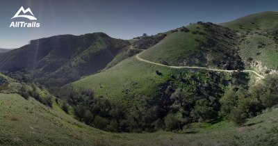 Best Trails near Foothill Ranch, California | AllTrails.com
