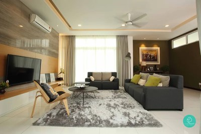 7 Beautiful Home Interior Designs in Malaysia | Sell ...