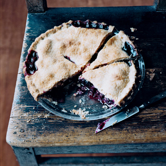10 Stunning Pies (Other than Apple) for the Fourth of July | Food & Wine