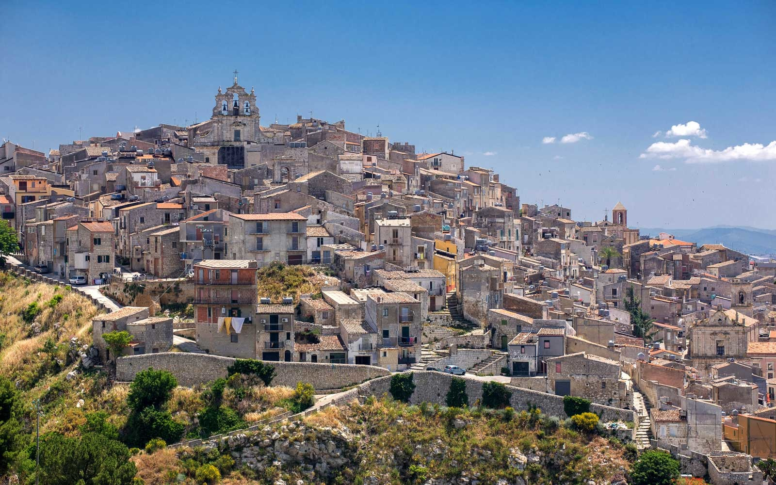 Those $1 Houses in Italy Are Now Even Easier to Buy | Travel + Leisure