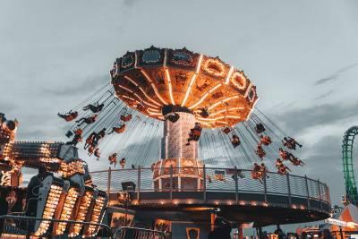 The Emotional Rollercoaster Of Creative Work – ART + marketing