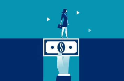 What to look for in a bridge lender – StackSource